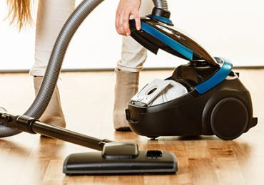 tips for getting the most out of your vacuum