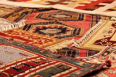 persian carpets buying tips