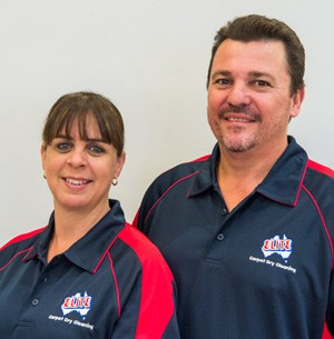 elite carpet cleaning brisbane southside