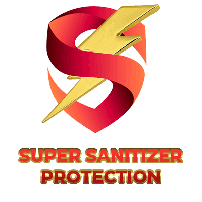 super-sanitiser-elite-carpet-dry-cleaning