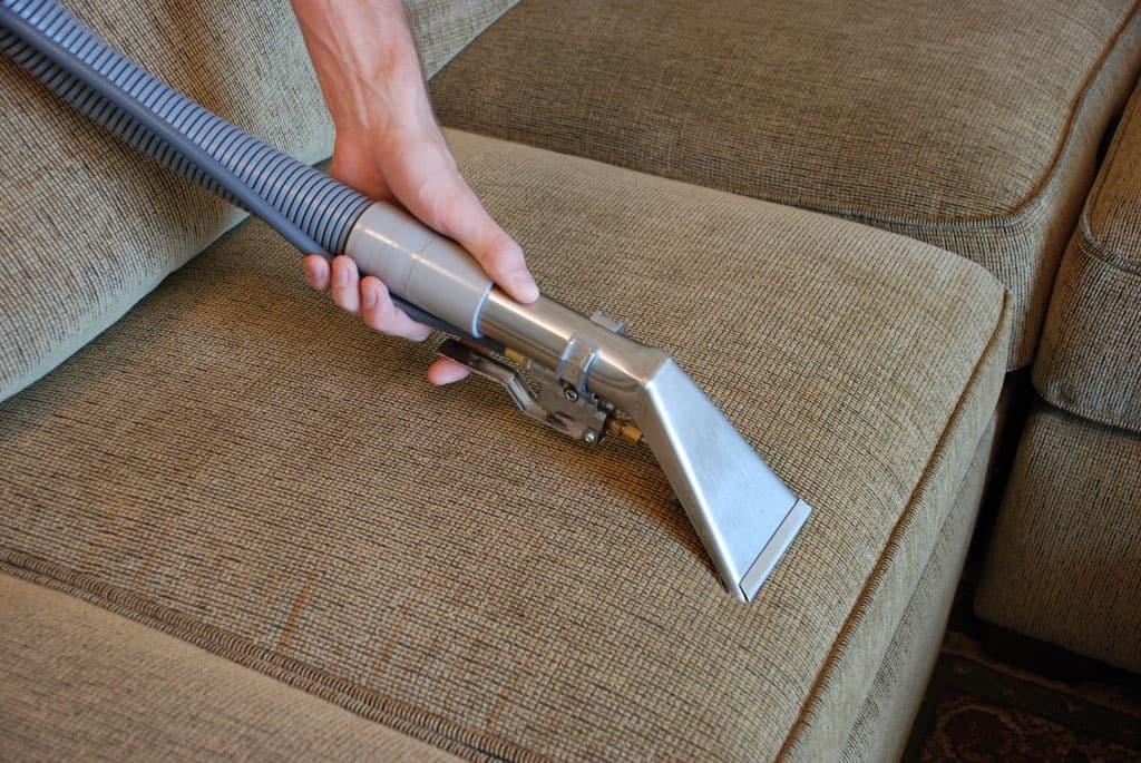 Elite-Carpet-Cleaning-QLD